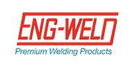Eng Weld are a distributor of Reflex Cylinder Trolleys
