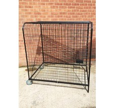 EXPANDING SPACE HEATER CAGE LARGE