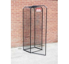 1 OR 6 EXPANDING CYLINDER CAGE
