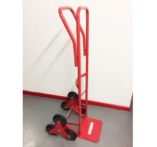 SACK TRUCK STAIR CLIMBER 150KG LOAD